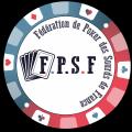 Fédération de Poker des Sourds de France