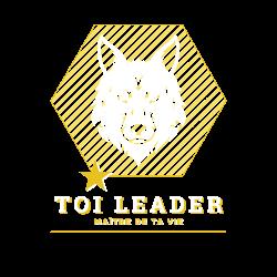 Toi Leader