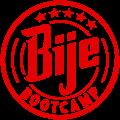 Bootcamp Bije